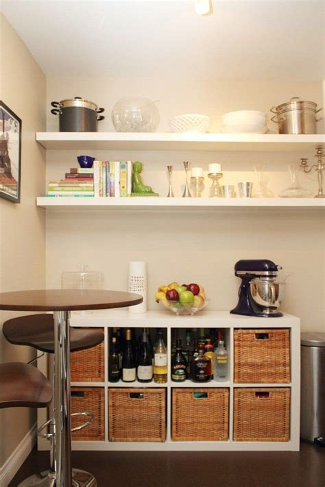 kitchen storage idea 37 helpful kitchen storage ideas interior god
