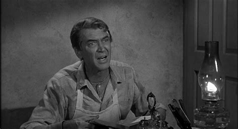 Liberty Valance Real Person meanwhile in rivendell lowcw the who liberty valance review