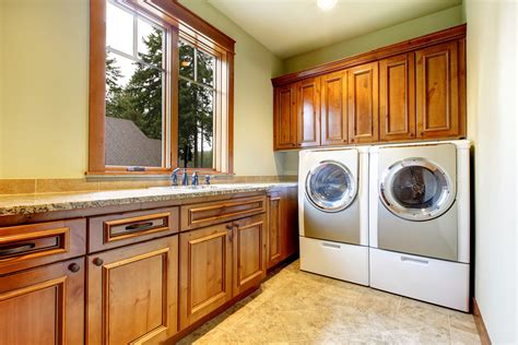 paint colors for utilities laundry room paint ideas from professional painters in ct