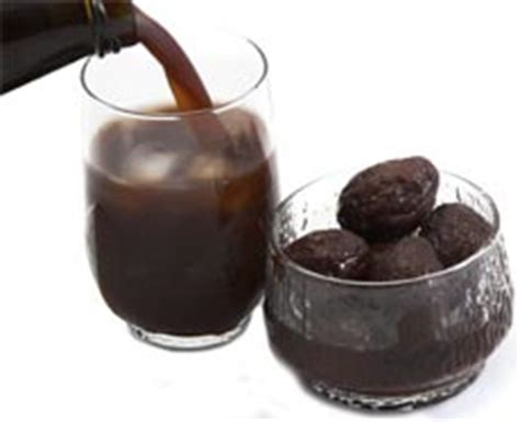 Prune Juice Detox Cleanse by Most Hated Food Tbn