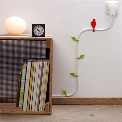 Decorating Ideas To Hide Wires Wall Decorations From Wires Best Of Interior Design