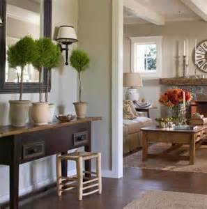 Dining Room Furniture Long Island fresh farmhouse design ideas midwest living