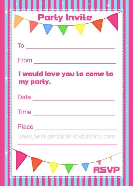 free printable invitations birthday 2 birthday invitation prinout orderecigsjuice info