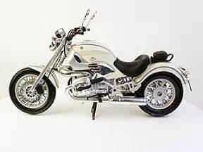 bmw 1tomorrow never dies bond bmw r1200 c motorcycle