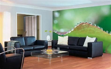 latest interior design trends  enhance  house