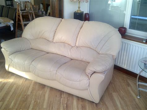 leather sofas sheffield leather sofa repair sheffield scandlecandle com