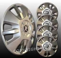 Peugeot Boxer Wheel Trims 15 Quot Genuine Peugeot Boxer Wheel Trim X 4 Trims