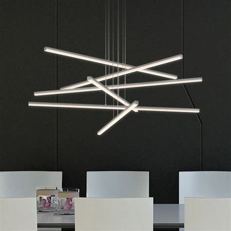 led kitchen pendant lights led light design glamorous led pendant lights pendant