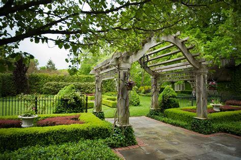 pictures of pergolas in gardens arbors pergolas fences byron co