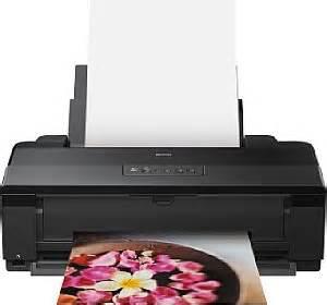Postkarten Drucken Epson by Fotodruck In A3 Per Wlan Mit Dem Epson Stylus Photo 1500w
