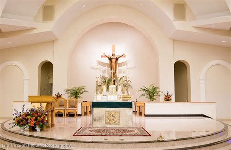 Interior Design Kitchener Waterloo modern church altar design google search church
