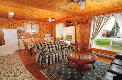 Livingroom Decoration Ideas Cabin 8 Living Room Photos Of Ontario Canada