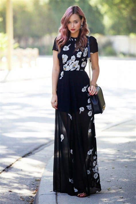 should women over 50 wear maxi dresses 50 stylish wedding guest dresses that are sure to impress