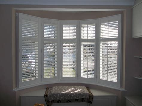 Made to measure shutters in bolton and chorley plantation shutters bolton amp chorley harmony