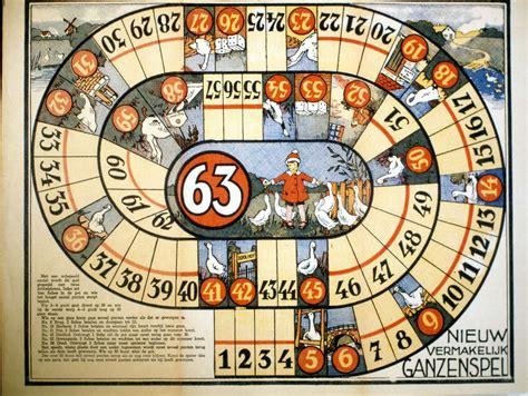 giochi da tavolo wii mario gioco di societ 224 su wii corriere it