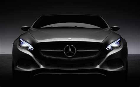 mercedes wallpapers hd resolution long wallpapers