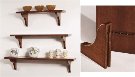 supporti per mensole in legno w 1230 mensole con supporti legno