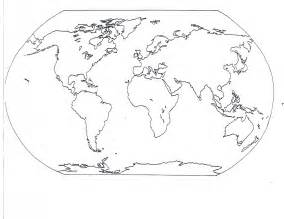 Blank Map Of Earth by Image Blank World Map Jpg Alternative History