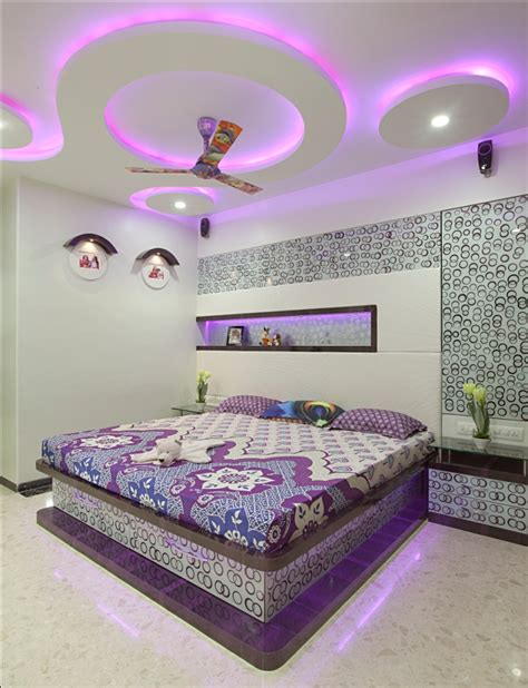 best bedroom in the world modern design ideas for bedroom