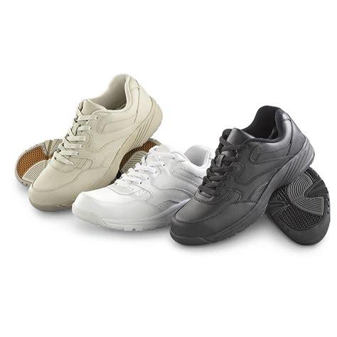 s rockport 174 jetmore walking shoes b grade 163374