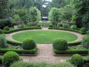 einfache gartengestaltung basics of landscape design made simple
