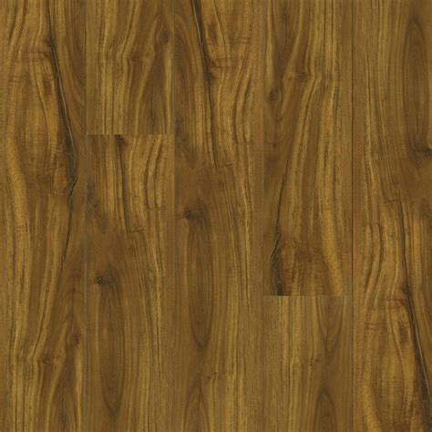 armstrong wood flooring reviews can you mop laminate wood floors plain white vinyl flooring
