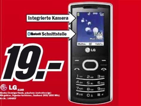 Hp Htc X310e media markt prospekt f 252 r ende oktober 2011 bilder screenshots computer bild