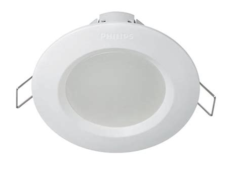 Jual Lu Jalan Philips lu downlight philips led pengganti lu mercury