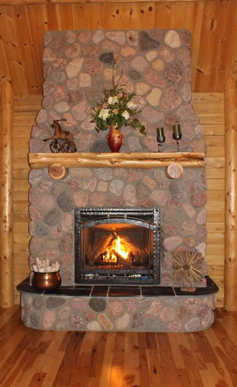 Wards Fireplaces by Top 25 Ideas About Ward Log Home Fireplaces On Mantles Log Homes And Fireplaces