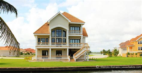 buy a house in belize how to buy a house in belize 28 images 3 bed 1 bath house in jacintoville buy