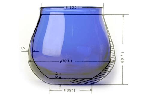 bicchieri degustazione olio la degustazione dell olio ulivita