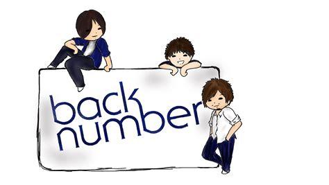 back number who back number ibispaint