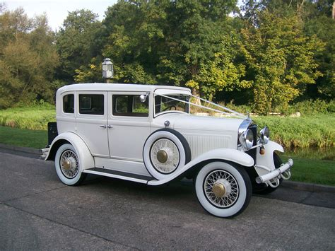 Wedding Car Models by Home Classic Wedding Cars