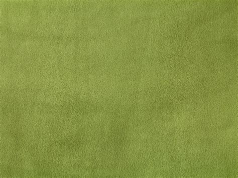Green Suede Green Fabric Texture Suede Cloth Stock Wallpaper By