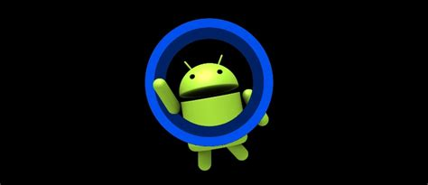 cortana android quot hey cortana quot auf weiteren ger 228 ten mit android