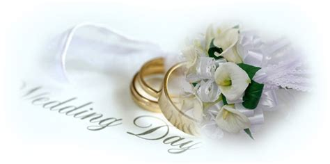 Marriage Flowers by The Most Wedding Rings Wedding Ring With Flowers