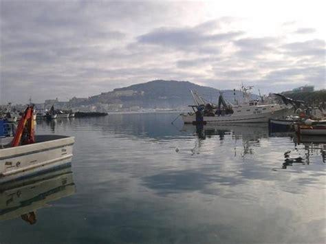 porto di gaeta santo natale 2012 a 5 stelle e 4 ruote menu