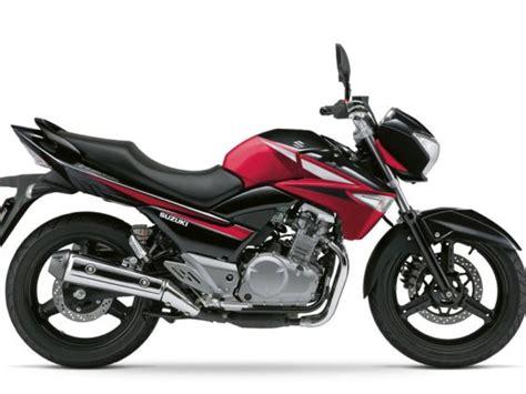 Suzuki Gv250 Suzuki Moto 232 Ve Moto Center