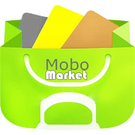 free apk market mobo market 2017 apps apk free for android pc windows