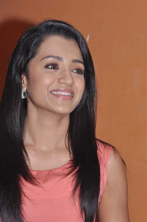 definition of actress wiki trisha krishnan actress wiki height weight age size