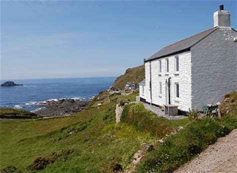 Cottages In Coast by Enchanting Coastal Cornish Cottage For Sale Country