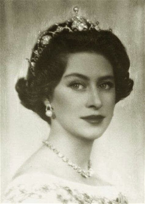 princess margaret pictures princess margaret princess margaret pinterest