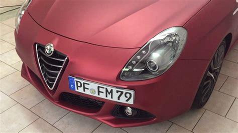 Autofolierung Pforzheim by Autofolierung Pforzheim Premium