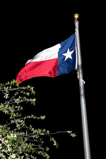 pattern energy texas pattern energy completes logan s gap wind farm north