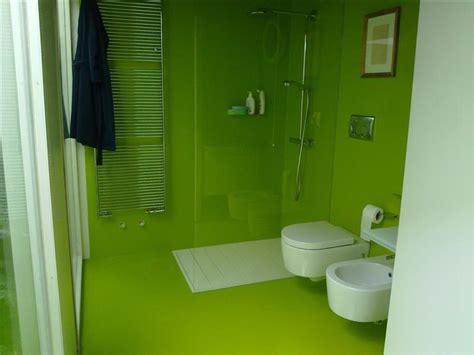 resina bagno prezzo bagni resina costo pavimenti in resina costi prezzi fai