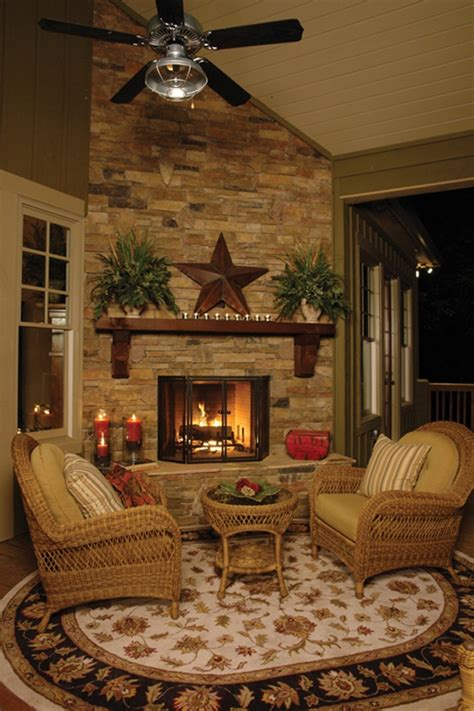 corner fireplace living room ideas youll love