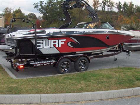 centurion boats warranty centurion enzo fs 33 2015 for sale for 90 000 boats