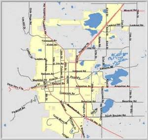 Boulder Colorado Map by Map Of Boulder City Map Holiday Travel Holidaymapq Com