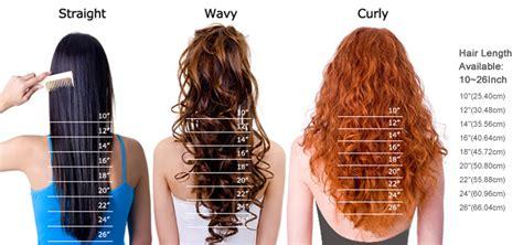 hair length after 30 match length my nice hair extensions wholesale virgin