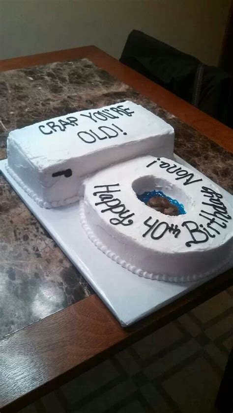 Best  Ee  Ideas Ee   About Toilet Cake On Pinterest Over The